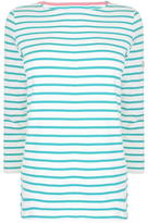 Joules Harbour Striped Top
