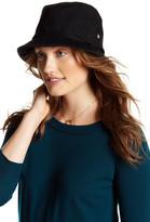Helen Kaminski India Linen Hat