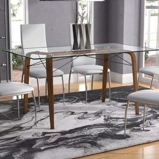 Wexford Langley Street Dining Table Langley Street