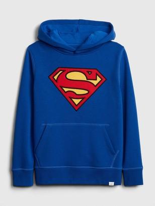 DC GapKids | Hoodie Sweatshirt