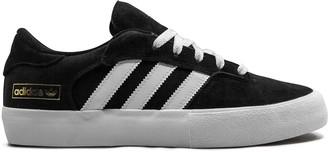 adidas Matchbreak Super sneakers