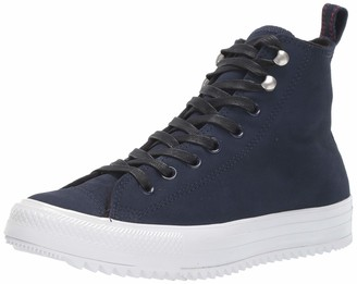 Converse Chuck Taylor All Star Hiker Final Frontier Fashion Boot