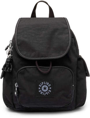 Kipling City Pack Extra Small Backpack
