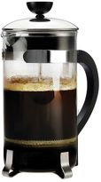 Primula Classic 12-Cup French Press
