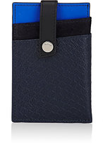 WANT Les Essentiels Men's Kennedy Money Clip Wallet
