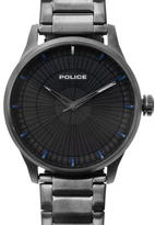 Police Jet Watch Mens