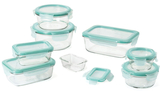 OXO Snap Container Set (16 PC)