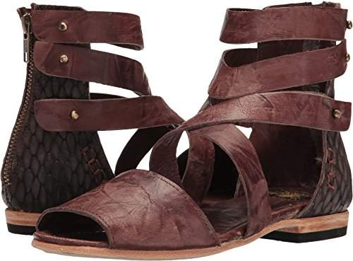 Freebird Women's Wish Flat Sandal