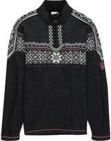 Dale of Norway Holmenkollen Sweater - Men's