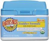 Earth's Best Toddler Formula
