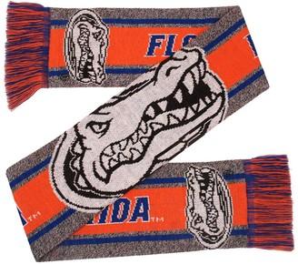 Florida Gators Big Team Logo Scarf