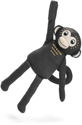 Elodie Details Snuggle - Playful Pepe Monkey