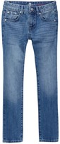 7 For All Mankind Slimmy Jean (Big Boys)