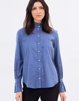 Mng Ruf Shirt