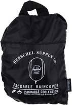 Herschel Hats - Item 46526790