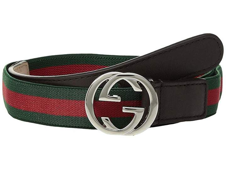 fc5b5ff877f Gucci Belts Kids - ShopStyle