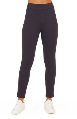 Spanx The Perfect Ankle Pants