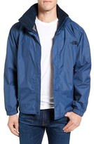 The North Face Men's 'Resolve' Jacket