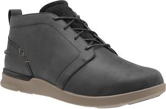 Superfeet Men's Leather Boots - Douglas