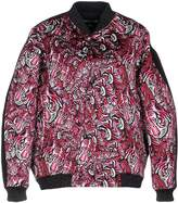 Just Cavalli Jackets - Item 41716430