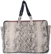 Maurizio Pecoraro Handbags