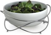 Towle Living 2-pc. Salad Serving Bowl Set
