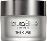 Natura Bisse Women's The Cure