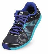 Pearl Izumi Women's EM Road N1 Racing Shoe 42943