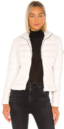 Mackage Reema Jacket