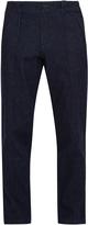 A.P.C. Ernest denim trousers