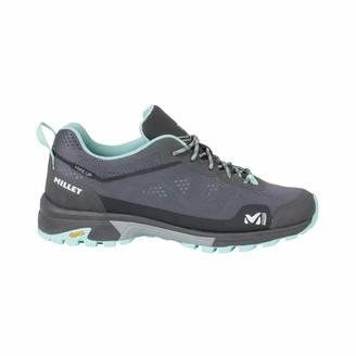 Millet Hike Up W Women's Walking Shoes Size: 7.5 UK