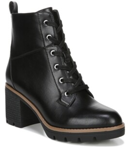 Soul Naturalizer Myfave Booties Women's Shoes