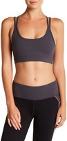 Threads 4 Thought Lotus Sports Bra