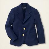 Children's Place Classic blazer