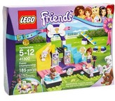 Lego Friends(TM) Puppy Championship - 41300