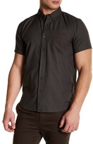 Tavik Balance Woven Shirt