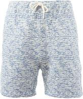 Soulland 'Alexander' shorts