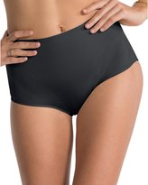 Spanx Women's Retro Briefs