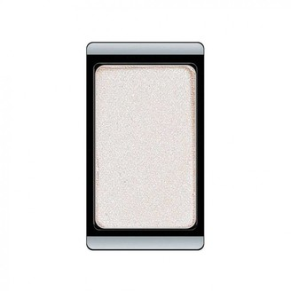 Artdeco Eyeshadow 0.8G 27 Pearly Luxury Skin