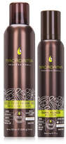 Macadamia Professional Volume Styling Duo