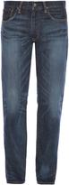 Polo Ralph Lauren Davis straight-leg jeans