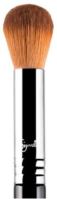 Sigma Beauty Sigma F04 - Extreme Structure Contour