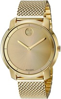 Movado Bold - 3600242 Watches