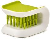 Joseph Joseph BladeBrush Knife & Cutlery Cleaning Brush