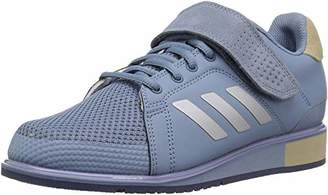 adidas Men's Power Perfect III. Cross Trainer Shoes