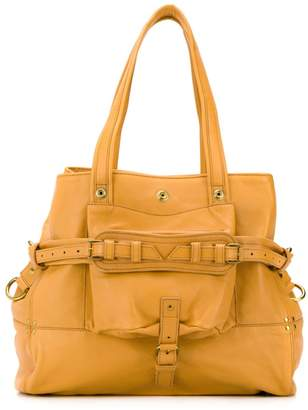 Jerome Dreyfuss Billy tote