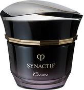 Clé de Peau Synactif Women's Synactif Cream