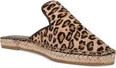 Andre Assous Marsha Espadrille Mules Women's Shoes