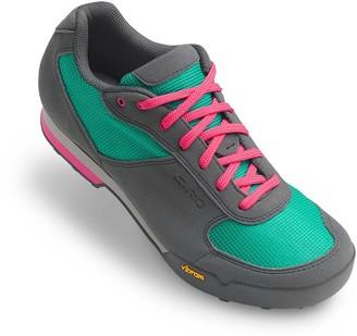 Giro Women's Petra VR MTB Cycling Shoes