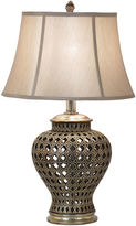 JCPenney, One Size, Antique Gold, In Stock
